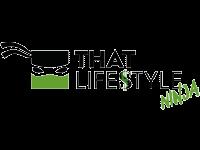 om-affiliate-logos-02