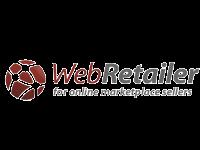 om-affiliate-logos-04