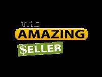 om-affiliate-logos-05