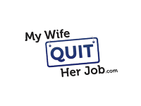 om-affiliate-logos-09